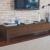 Lowboard Mag Wood 2-Schubladen / 1-Klapptür